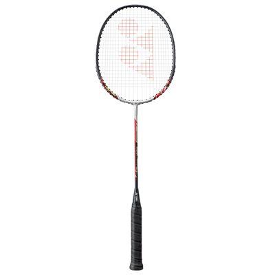 Yonex Muscle Power 3 Badminton Racket SS15