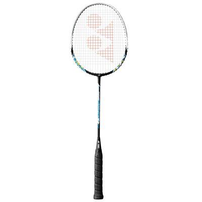 Yonex Muscle Power 7 2014 Badminton Racket