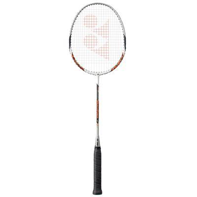 Yonex Muscle Power 7 Badminton Racket SS15