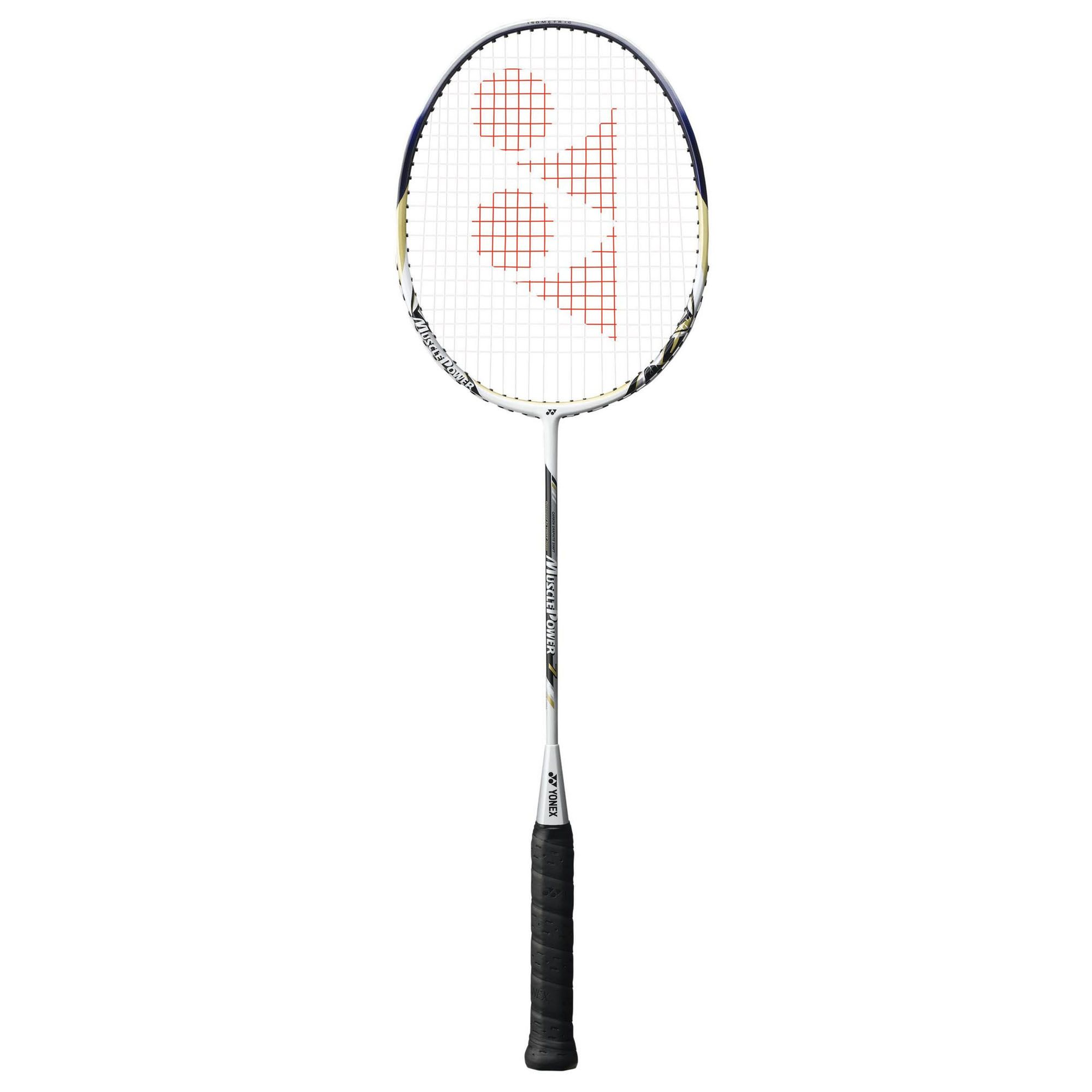 badminton shuttlecock and muscular endurance Badminton definition, a game played on a rectangular court by two players or two pairs of players equipped with light rackets used to volley a shuttlecock over a high.