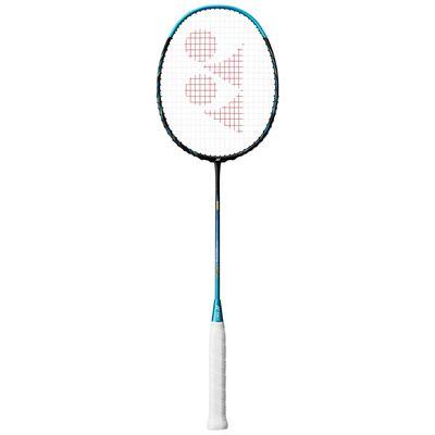 Yonex Nanoray 100 SH Badminton Racket
