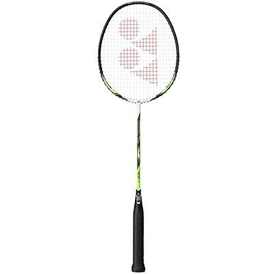 Yonex Nanoray 10F Badminton Racket SS17 - Lime