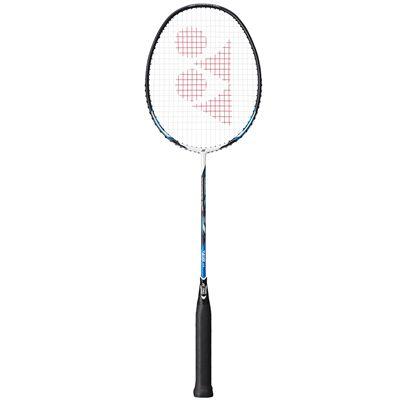 Yonex Nanoray 10F Badminton Racket SS17