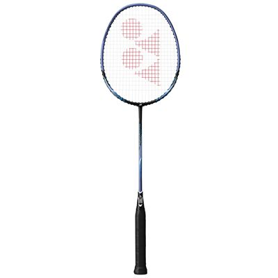 Yonex Nanoray 10F Badminton Racket SS18