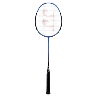 Yonex Nanoray 10F Badminton Racket SS19