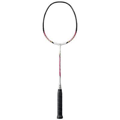 Yonex Nanoray 20 Badminton Racket SS15
