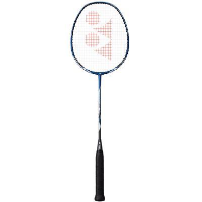 Yonex Nanoray 20 Badminton Racket SS16