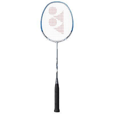 Yonex Nanoray 20 Badminton Racket SS17