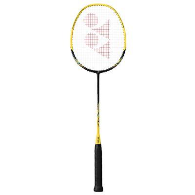 Yonex Nanoray 20 Badminton Racket SS18