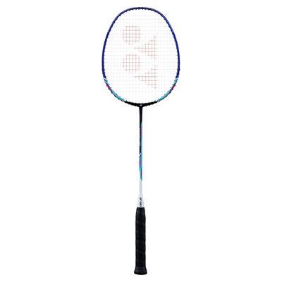 Yonex Nanoray 20 Badminton Racket SS19