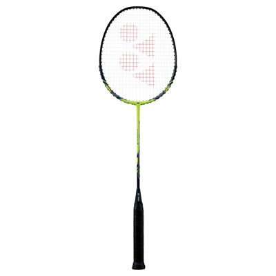 Yonex Nanoray 3 Badminton Racket SS19
