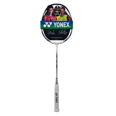 Yonex Nanoray 50FX Badminton Racket