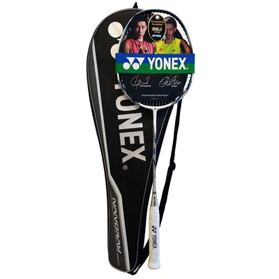 Yonex Nanoray 50FX Badminton Racket - Cover