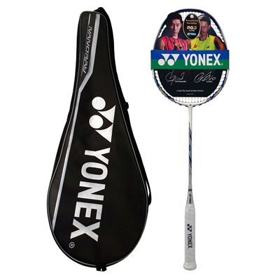 Yonex Nanoray 50FX Badminton Racket - Main