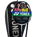 Yonex Nanoray 50FX Badminton Racket - Zoomed1