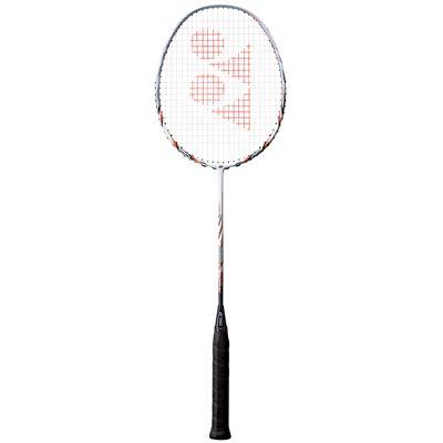 Yonex Nanoray 700FX Badminton Racket - Main Image