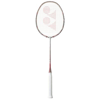 Yonex Nanoray 700FX Badminton Racket-SL