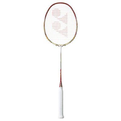 Yonex Nanoray 700RP Badminton Racket-RD