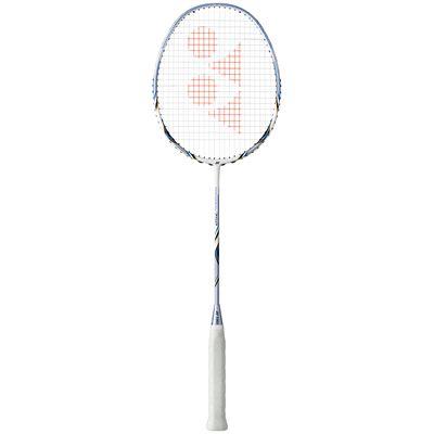 Yonex Nanoray 750 Badminton Racket SS17