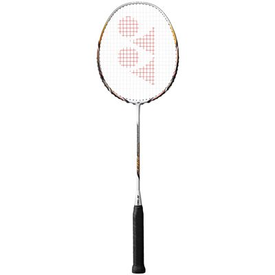 Yonex Nanoray 80 Badminton Racket-OR
