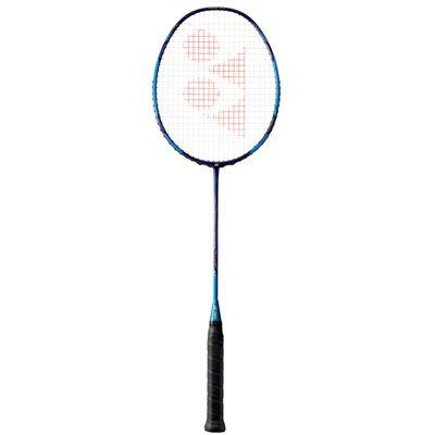 Yonex Nanoray 900 Badminton Racket - Navi