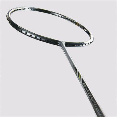 Yonex Nanoray 900 Badminton Racket Angle View