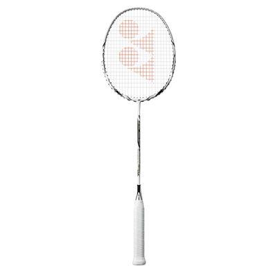 Yonex Nanoray 90 DX Badminton Racket