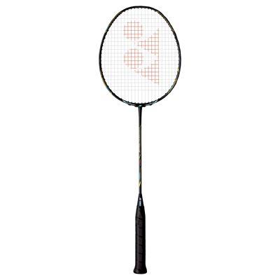Yonex Nanoray GlanZ Badminton Racket