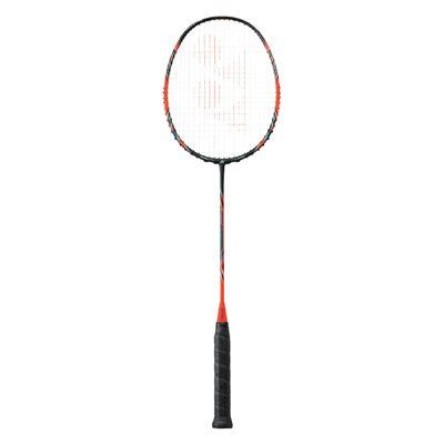 Yonex Nanoray i-Speed Badminton Racket SS19
