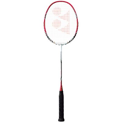 Yonex Nanoray i-Speed Badminton Racket Image