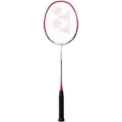 Yonex Nanoray i-Speed Badminton Racket Image