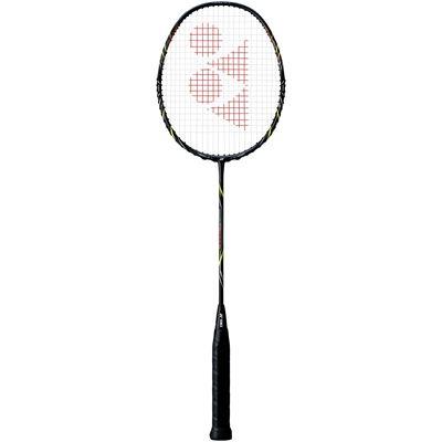 Yonex Nanoray Speed Badminton Racket SS18