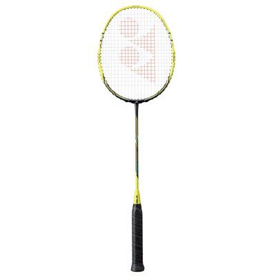 Yonex Nanoray Speed Badminton Racket