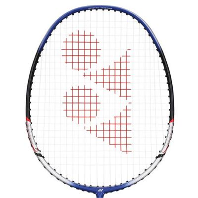 Yonex NanoSpeed 200 Badminton Racket Head