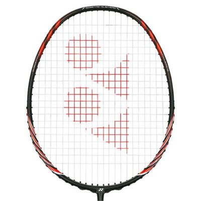 Yonex NanoSpeed 9900 Badminton Racket Head