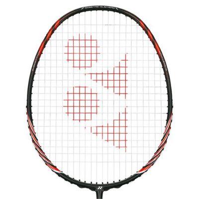 Yonex NanoSpeed 9900 Badminton Racket Head