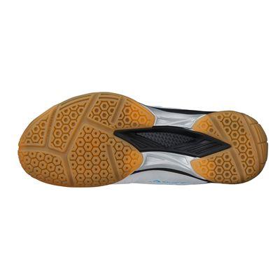 Yonex Power Cushion 03 Team Badminton Shoes-sole