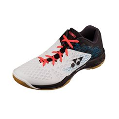 Yonex Power Cushion 03 Team Mens Badminton Shoes