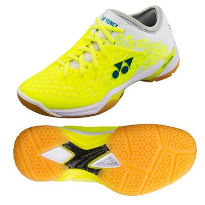 Yonex Power Cushion 03 Z Ladies Badminton Shoes SS18
