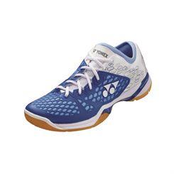 Yonex Power Cushion 03 Z Ladies Badminton Shoes