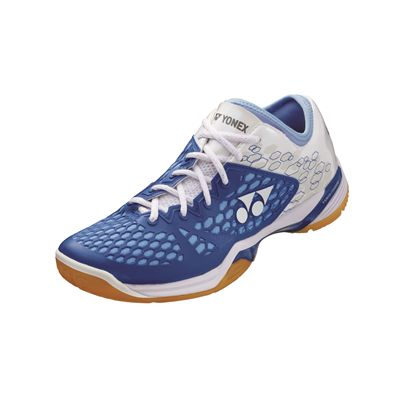 Yonex Power Cushion 03 Z Ladies Badminton Shoes