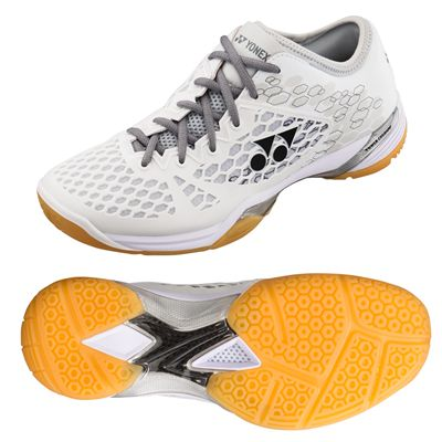 Yonex Power Cushion 03 Z Mens Badminton Shoes SS18