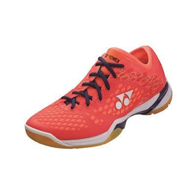 Yonex Power Cushion 03 Z Mens Badminton Shoes