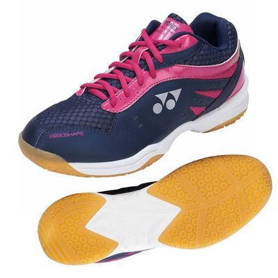 Yonex Power Cushion 280 Ladies Badminton Shoes