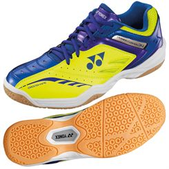Yonex Power Cushion 34 Mens Badminton Shoes