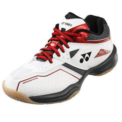 Yonex Power Cushion 35 Junior Badminton Shoes SS19 - Main