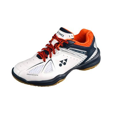 Yonex Power Cushion 35 Junior Badminton Shoes
