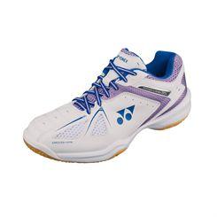 Yonex Power Cushion 35 Ladies Badminton Shoes