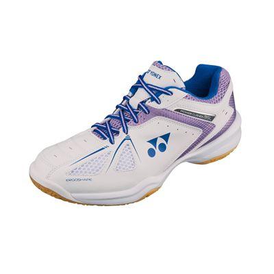 Yonex Power Cushion 35 Ladies Badminton Shoes-whpr-main