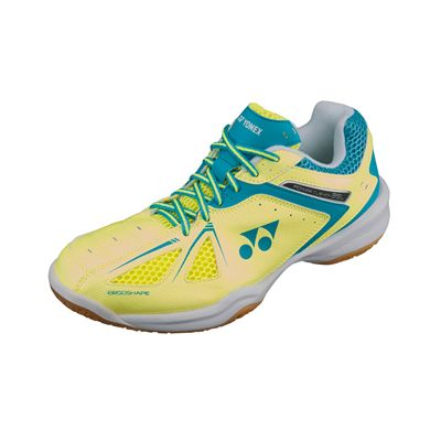 Yonex Power Cushion 35 Ladies Badminton Shoes-ylbl-main